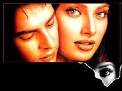 Raaz (2002)  Raaz (2002)